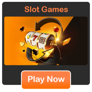 slot game 188bet