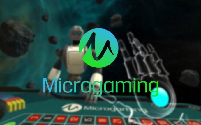 Microgaming Indonesia Review Bagaimana Mengawali Dunia Kasino Online