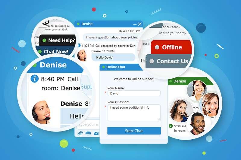 Apa Yang Menjadikan Live Chat di 188Bet Bermanfaat Bagi Pemain?