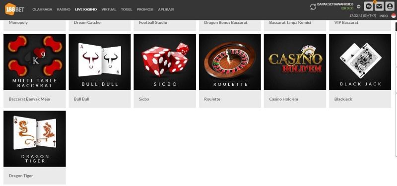 Jackpot Menggiurkan - Rahasia Menang Besar