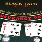 bagaimana cara bermain blackjack 188Bet