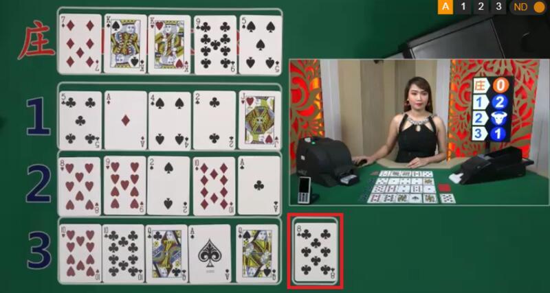 Bermain Game Poker88 yang Tersedia di Situs 188Bet